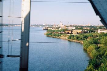 07_Kama_River_Perm.jpg