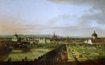 800px-Canaletto_(I)_058.jpg