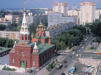 800px-Perm_Russia.jpg