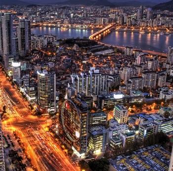 ソウルの夜景.jpg