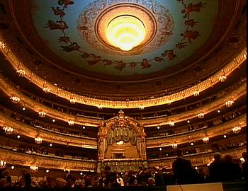 Mariinsky_Theatre_in_Saint_Petersburg.jpg