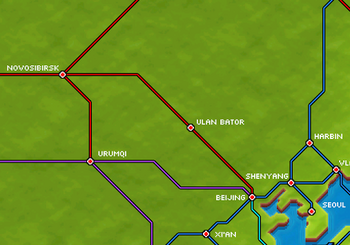 train-route.png
